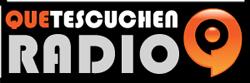 Radio Quetescuchen