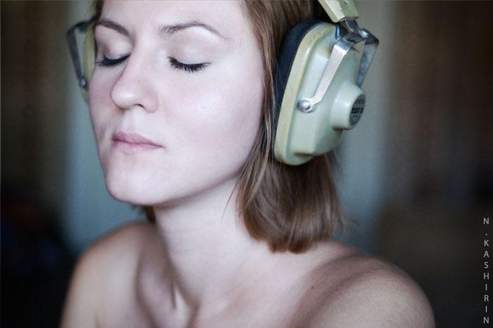 10 musica para escuchar: