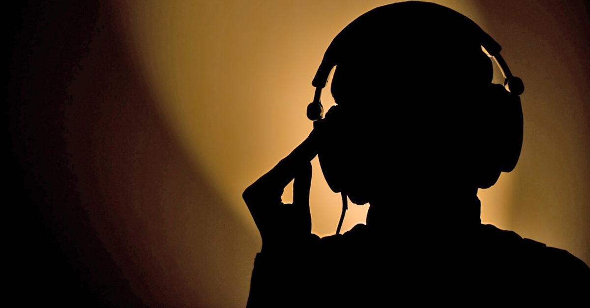 El cerebro de los músicos es diferente a los demás Musica-necesaria