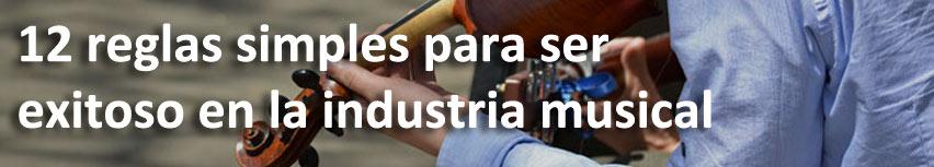 exitoso-en-la-industria-musical
