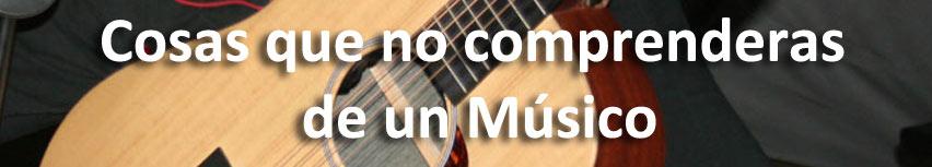 comprender-musico