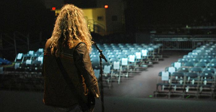 empty_concert1