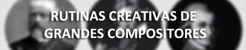 banner-Rutinas-creativas
