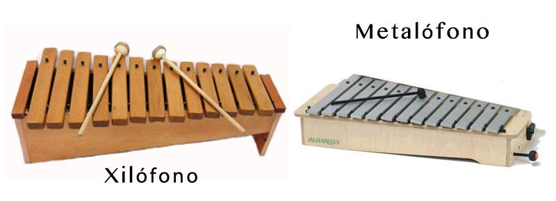 xilofono-y-metalofono