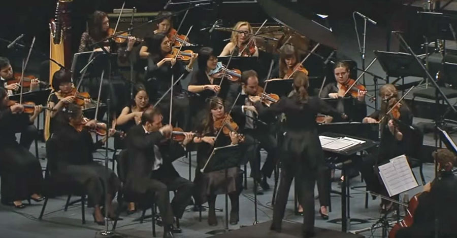 musica_clasica_mexicana-contemporanea-900x470
