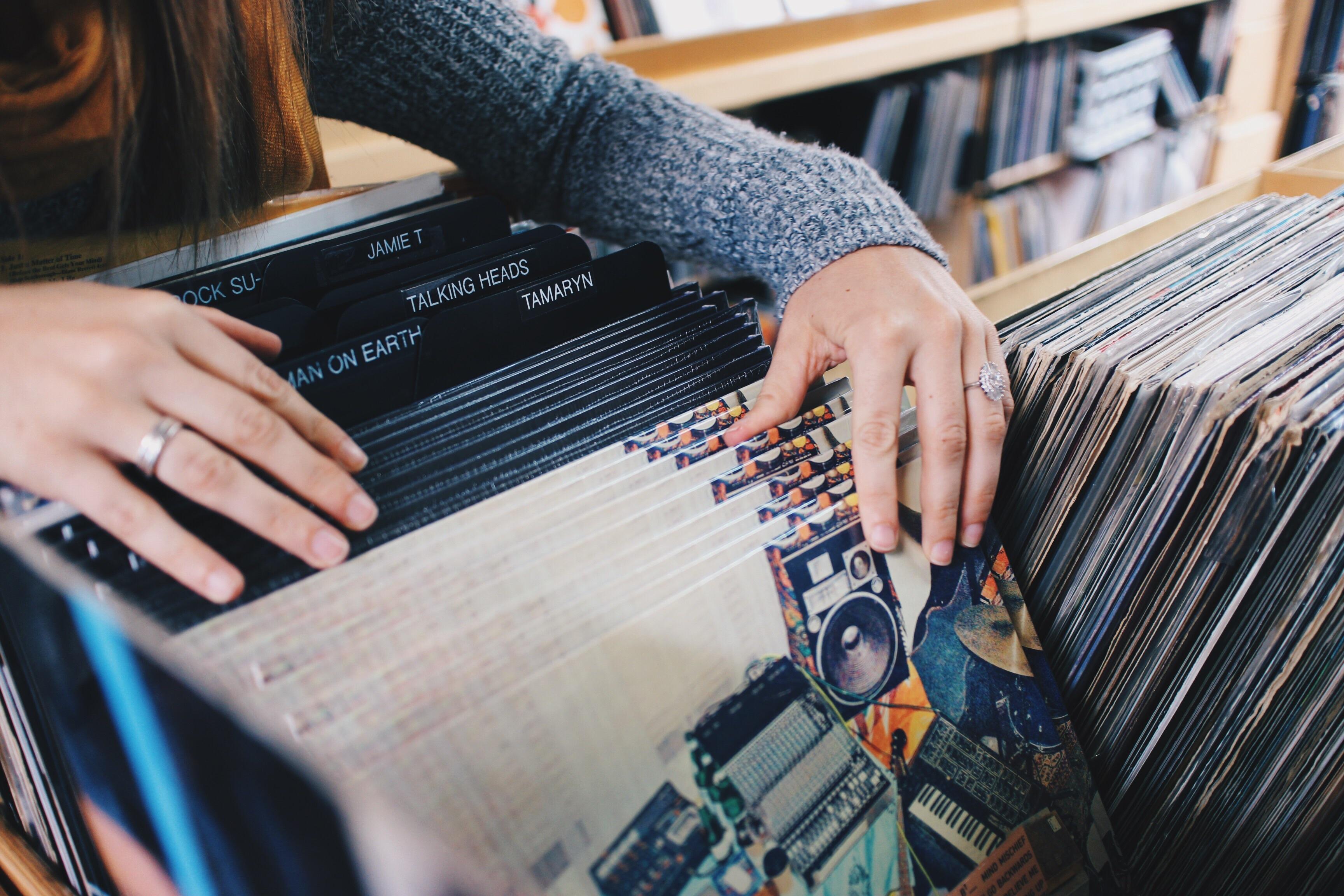 Beneficios de la musica
