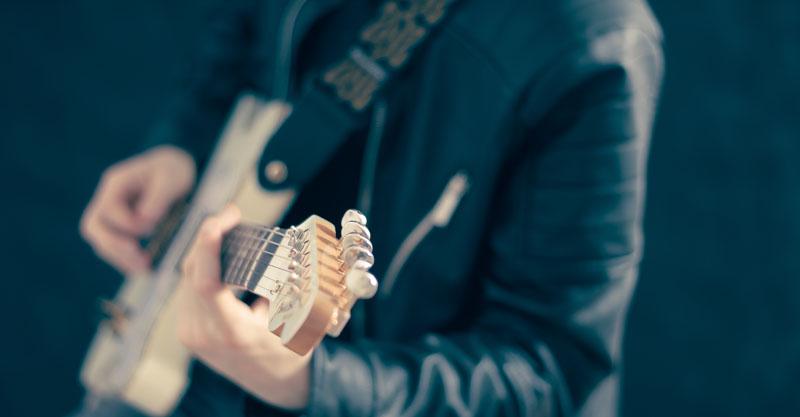 musica-como-profesion